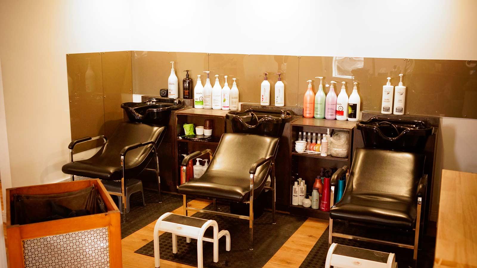 salon-coiffure-johanne-lavage-cheveux